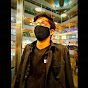 Cosmic Encyclopedia (the-knowledgeopedia)