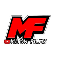 Miton Films