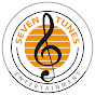 SevenTunes Entertainment