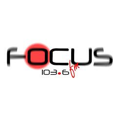 FOCUS FM 103,6