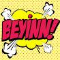 Beyinn