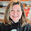 Kendra Little's SQL Workbooks & Dear SQL DBA