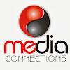 Media Connections - Connecting Media and Business