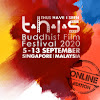 THIS Buddhist Film Festival