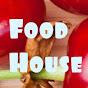 Рецепты FoodHouse