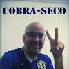 COBRA SECO