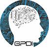 GPDI Brasil
