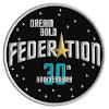 Federation HQ