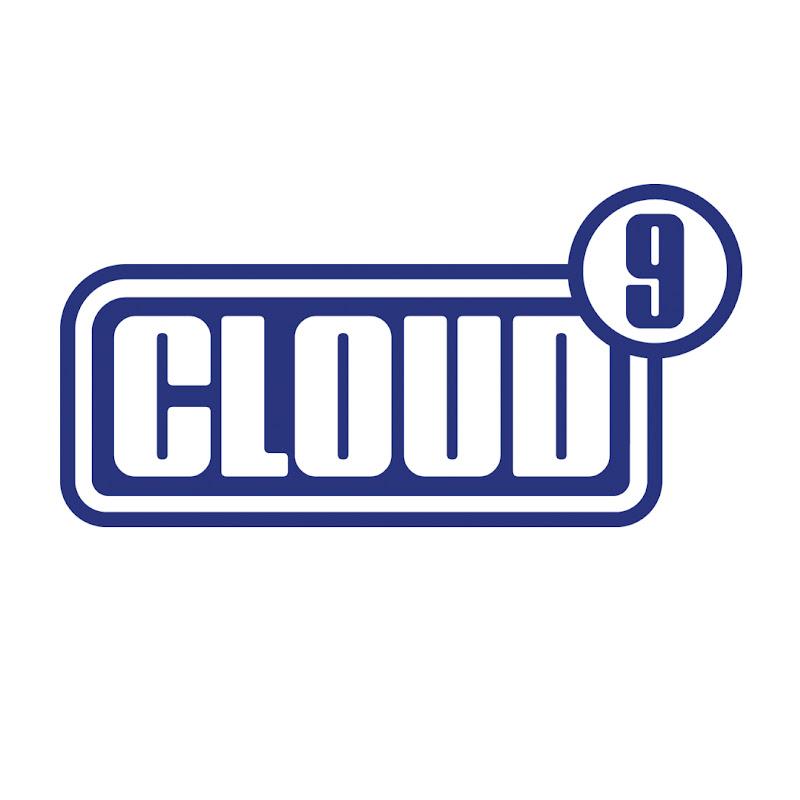 Cloud 9 dance