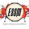 Eastern Suburbs School of Music