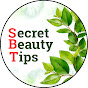 Secret Beauty Tips