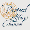 ProtocolOnline