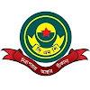 Chittagong Metropolitan Police