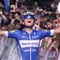 Dirk B Cycling