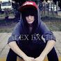 Alex Excel Music