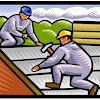Rochester Roofing