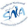 Syndicat Snia