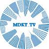 mdkt_tv