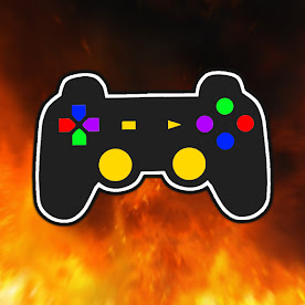 Rockstar Games BETA