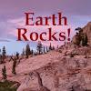 Earth Rocks!