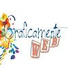 Graficamente WEB di Vigorito Orsola