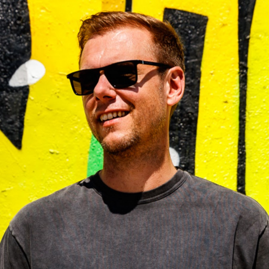 Image result for armin van buuren