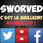 Sworved