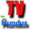 tvmundus