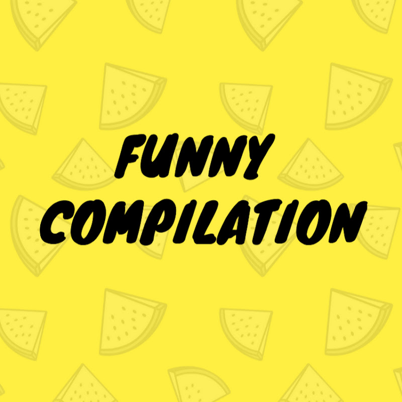 Funny Compilation (funny-compilation)