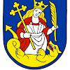Mestská časť Bratislava - Lamač