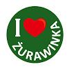 zurawinowa