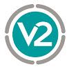 marketingV2