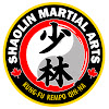 Tim Wakefield's SHAOLIN MARTIAL ARTS CANADA