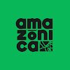 Greenvision Films