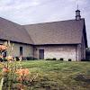 Oak Spring Church SBC