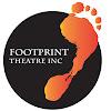 Footprint Theatre