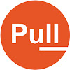 Pull: How Technology is Changing the Conversation