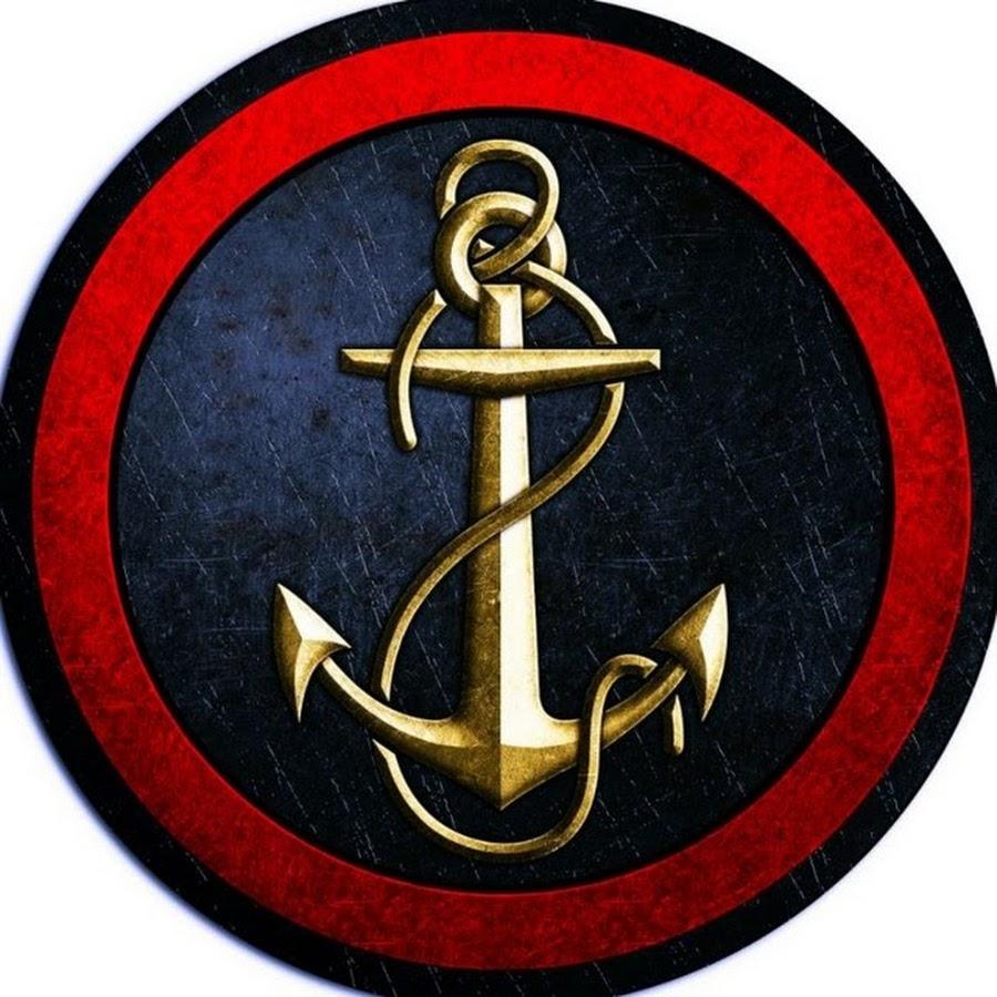 Картинки морской пехоты, делать бабочку бумаги