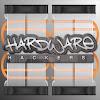 Hardware Hackers