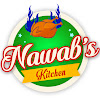 Nawab's Kitchen Food For All Orphans