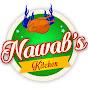 Nawab's Kitchen Food