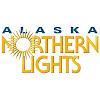 Alaska NorthernLights