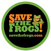 savethefrogs