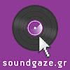 Soundgaze.gr