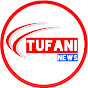 Tufani News