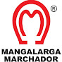 MMarchadorTV