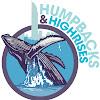 Humpbacks & High-Rises