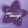 ZeNami Design