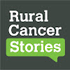 Rural Cancer Stories