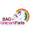 BagofUnicornFarts